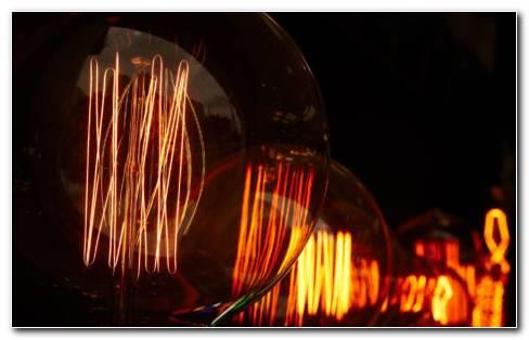 Lamp interior HD wallpaper