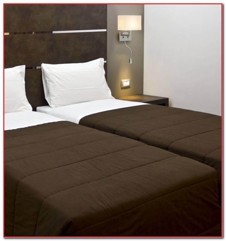 Lampara De Pared Dormitorio