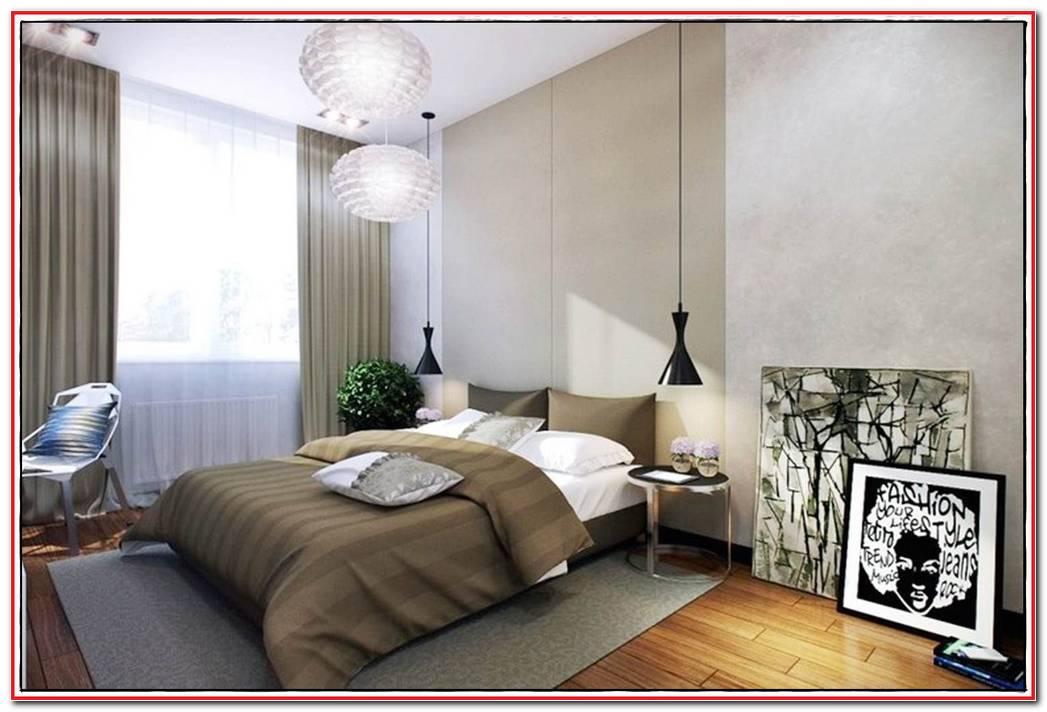 Lamparas Colgantes Dormitorio