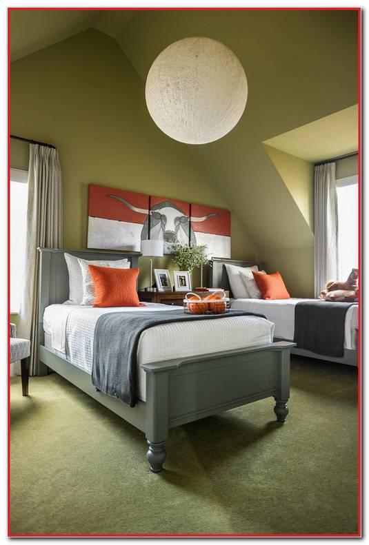 Lamparas Colgantes Modernas Para Dormitorio