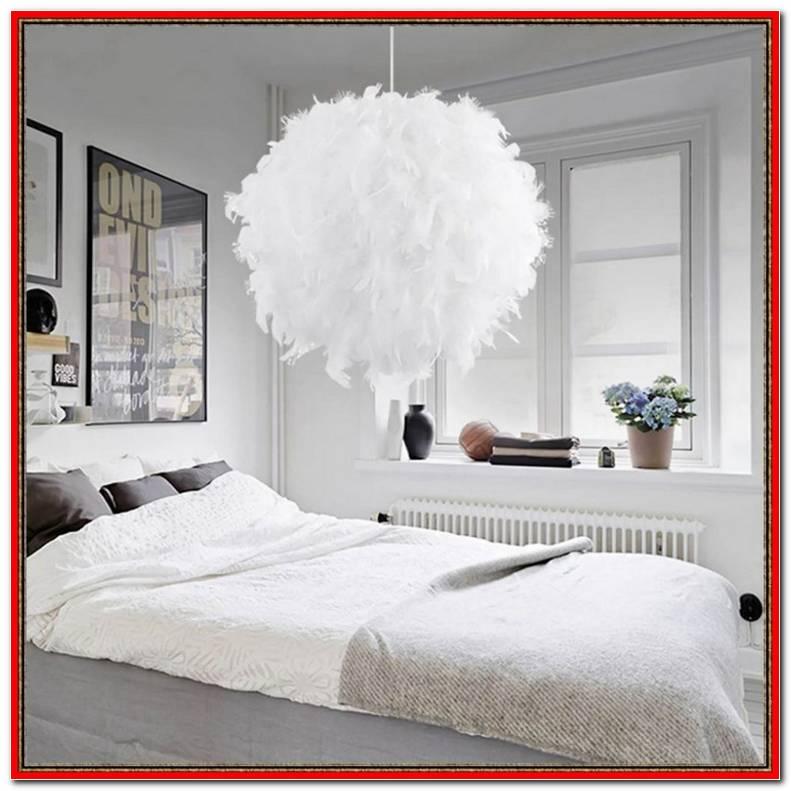 Lamparas Dormitorio Modernas