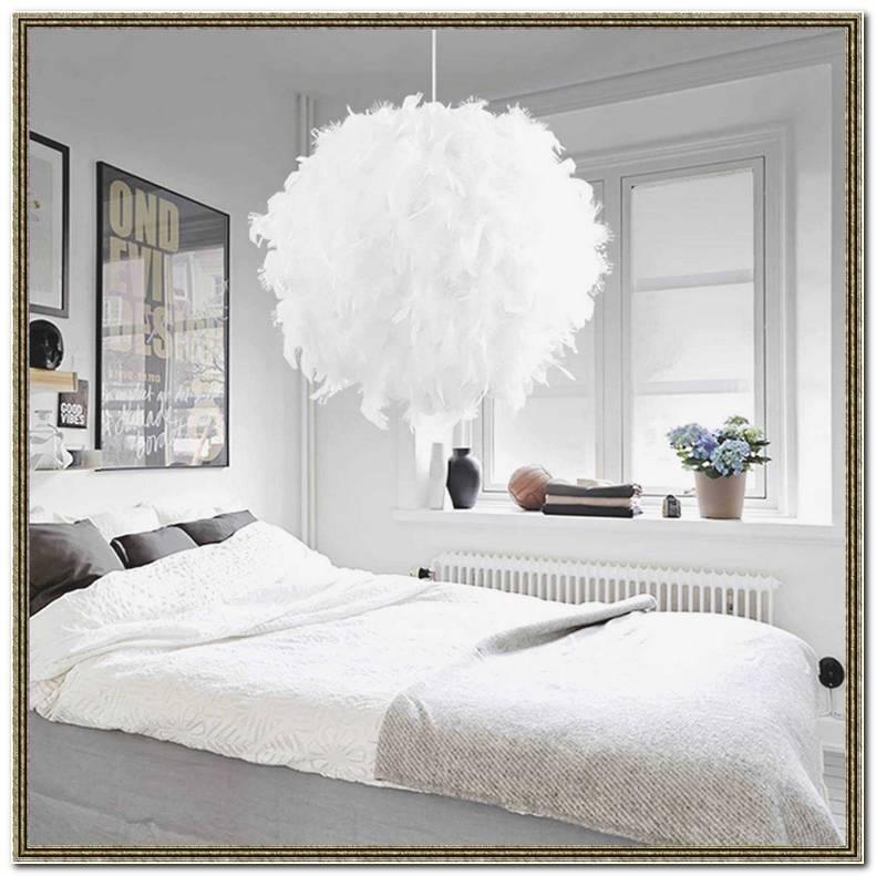Lamparas Para Dormitorios Matrimoniales