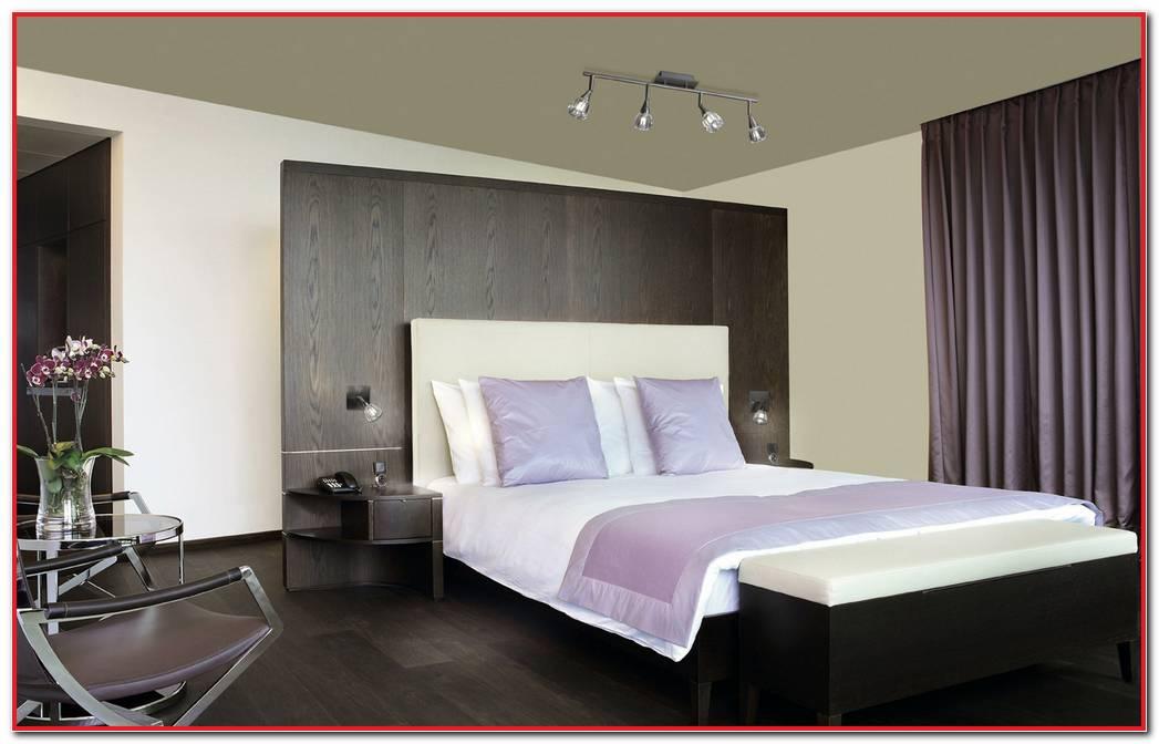 Lamparas Para Dormitorios Modernos