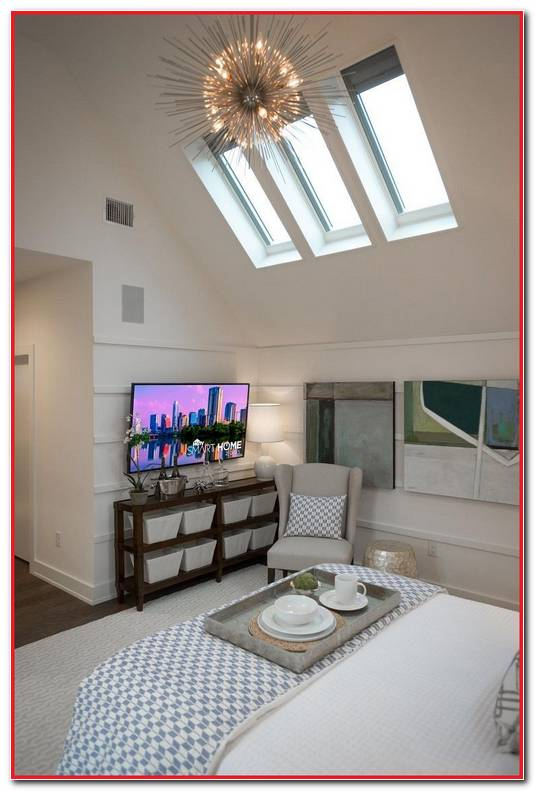 Lamparas Techo Modernas Para Dormitorios