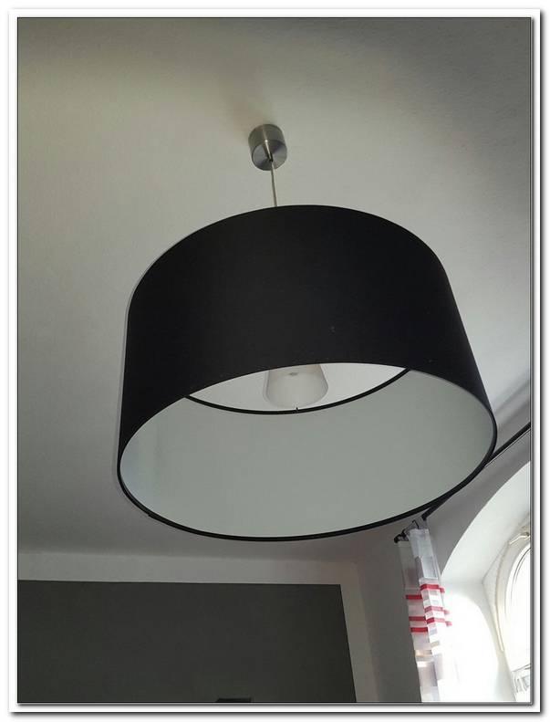 Lampe 70 Cm Durchmesser