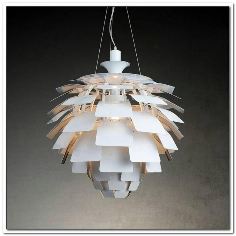Lampe Artischocke Kaufen