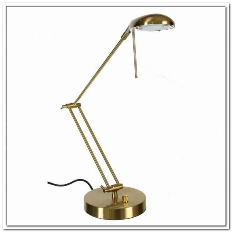 Lampe De Bureau Galileo