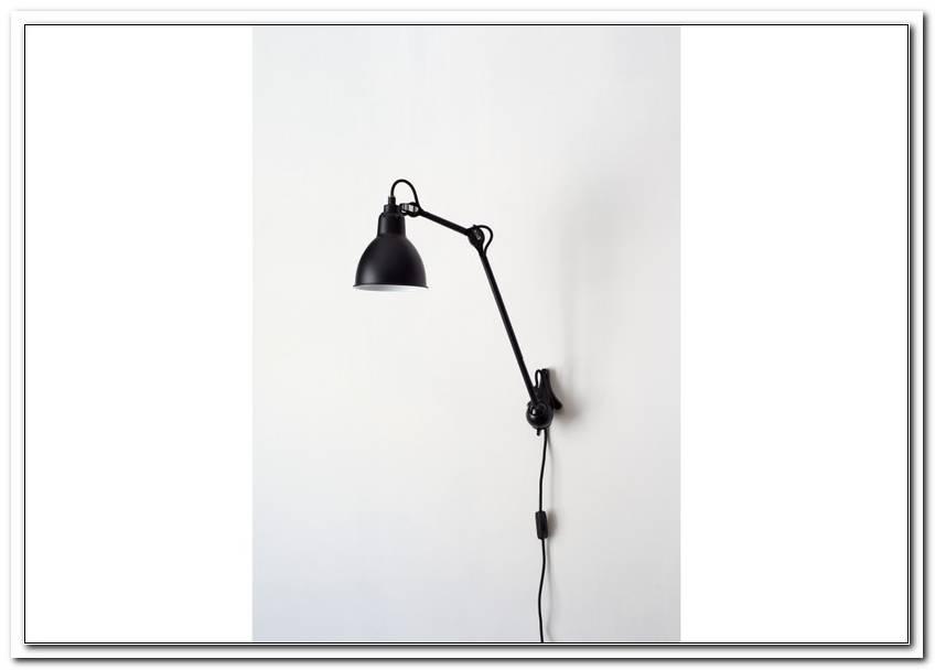 Lampe De Gras 222