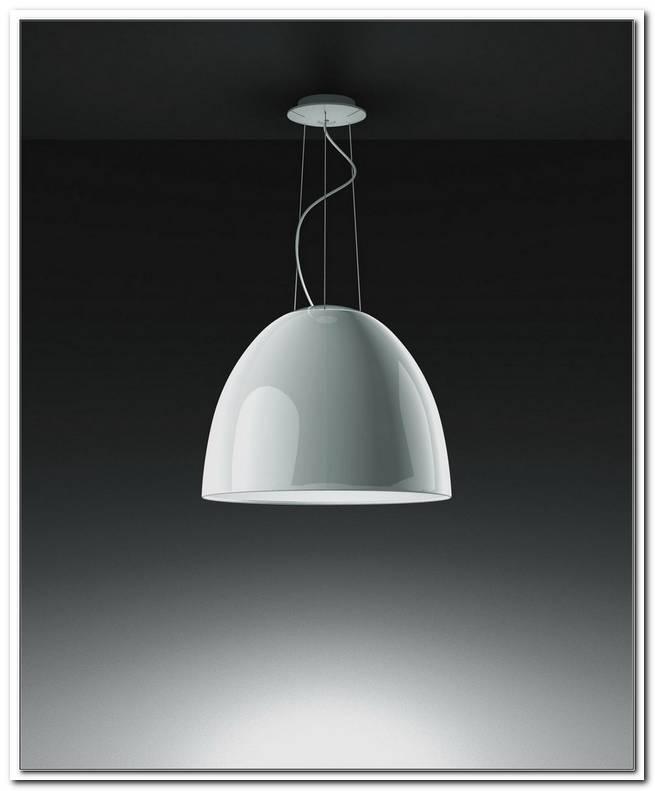 Lampe Esstisch Dimmbar