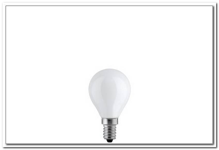 Lampe FR Backofen