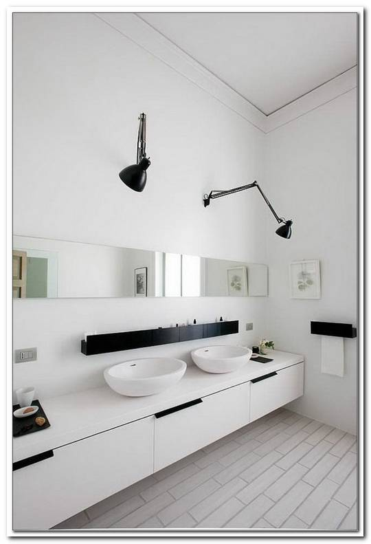 Lampe F?R Badezimmer