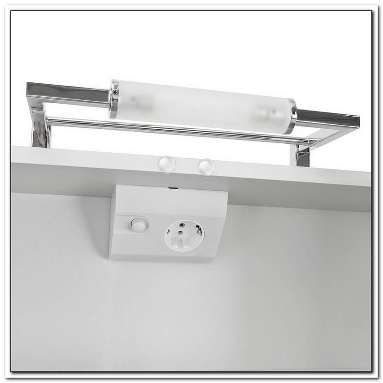 Lampe F?R Badezimmerschrank