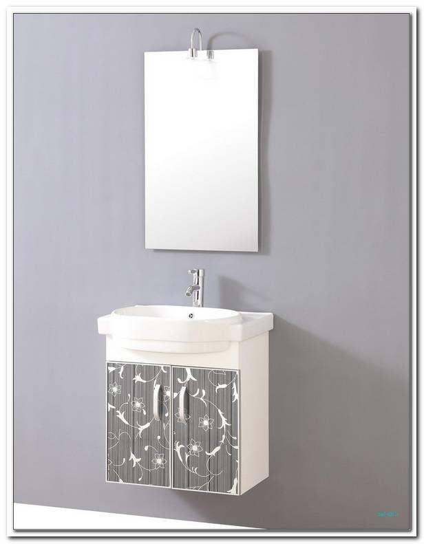 Lampe FR Badezimmerspiegel