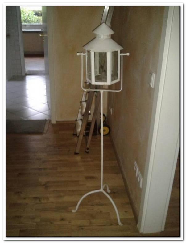 Lampe F?R Balkon