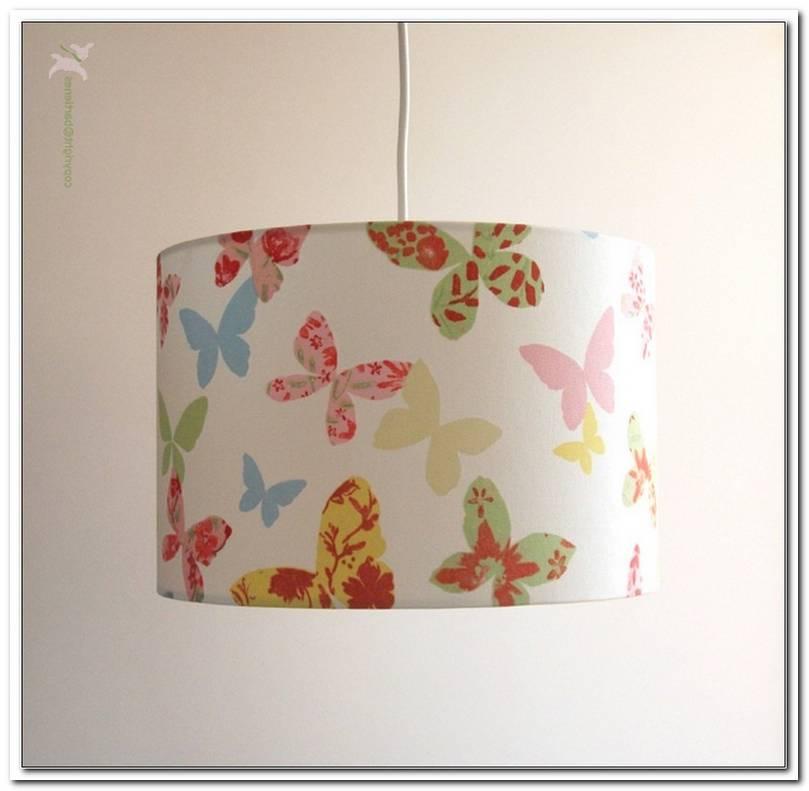 Lampe F?R Kinderzimmer