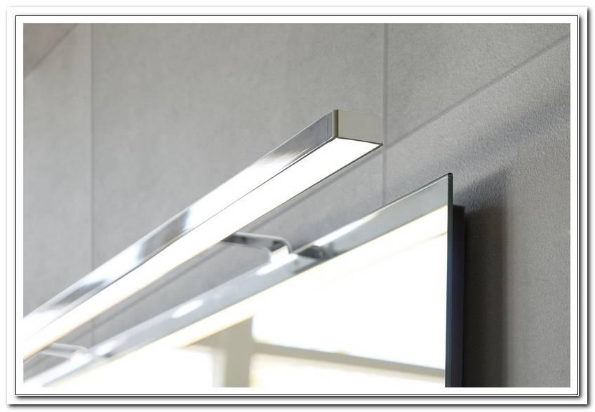 Lampe F?R Spiegel