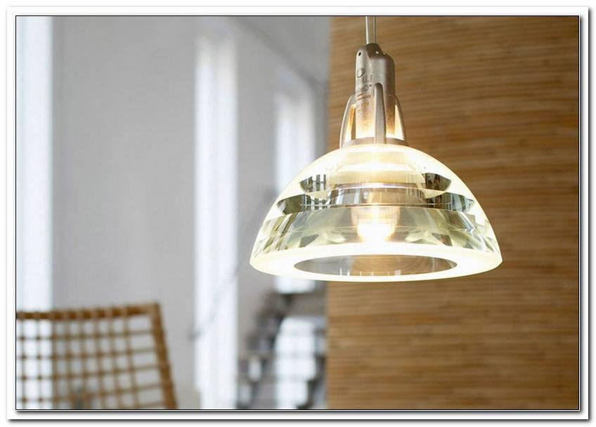 Lampe Galileo Lumina