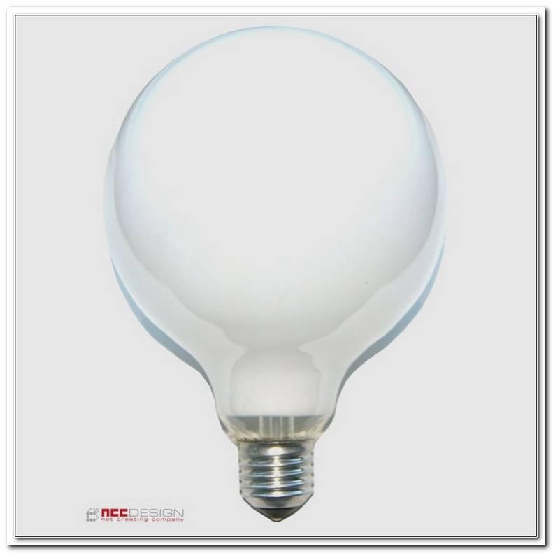 Lampe Gl?Hbirne Gro?
