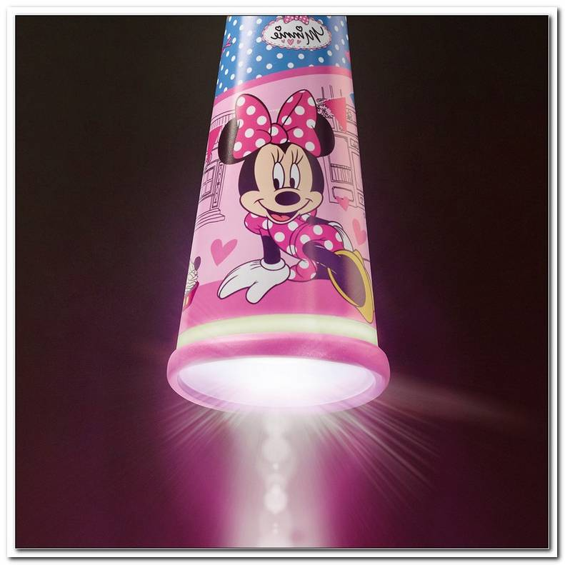 Lampe Go Glow
