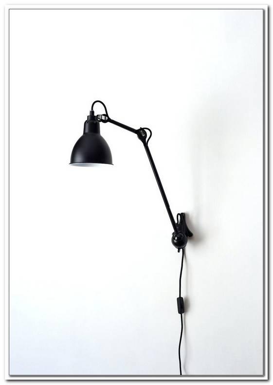Lampe Gras 222 Prix
