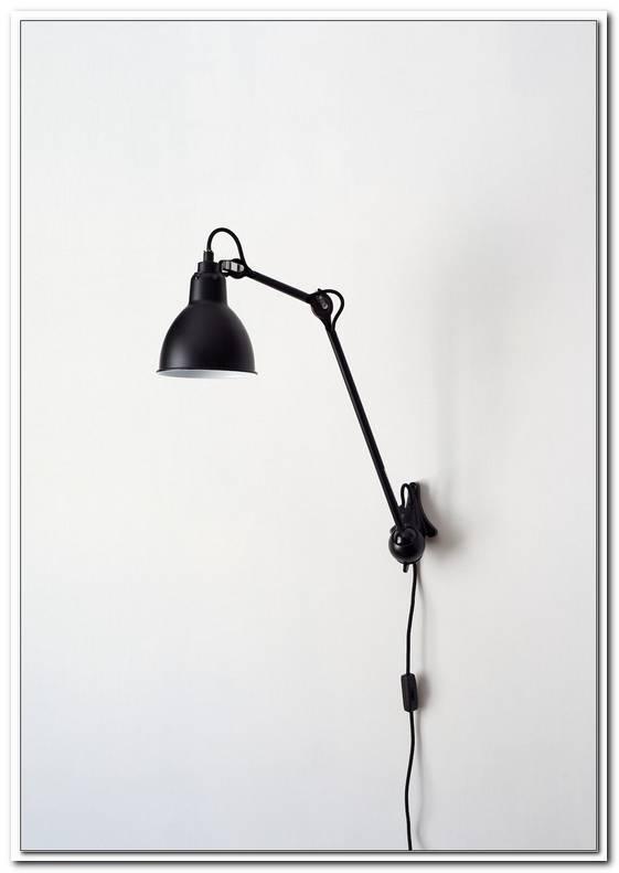 Lampe Gras 222