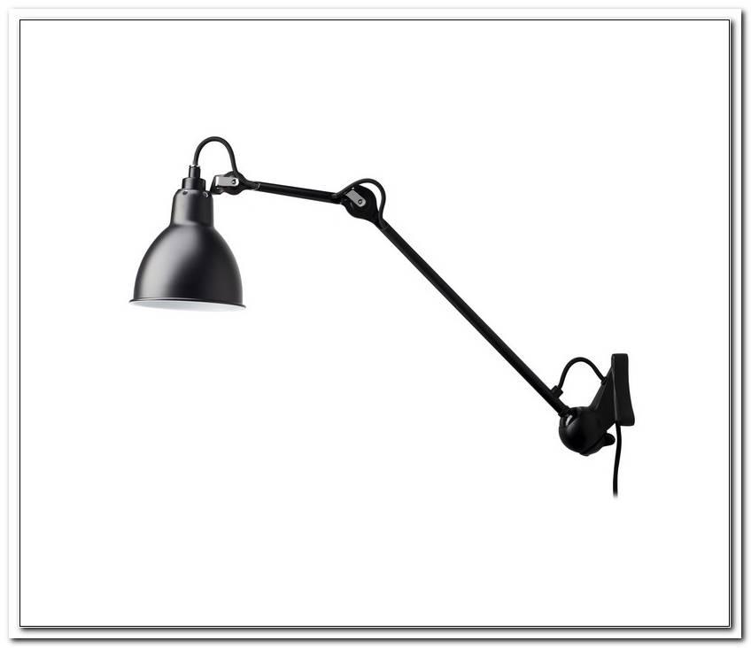 Lampe Gras N 222