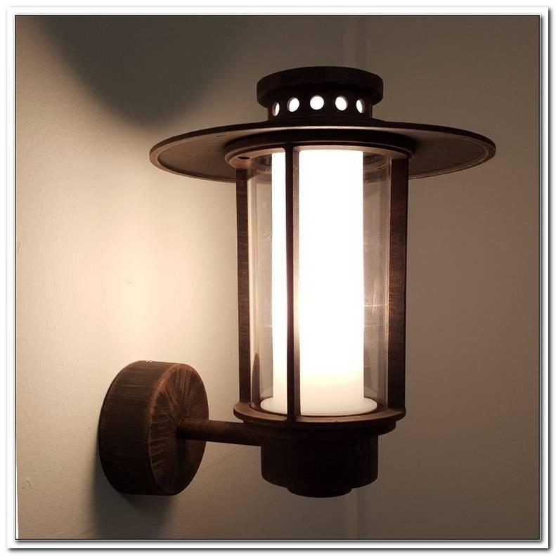 Lampe Gro?Er Raum