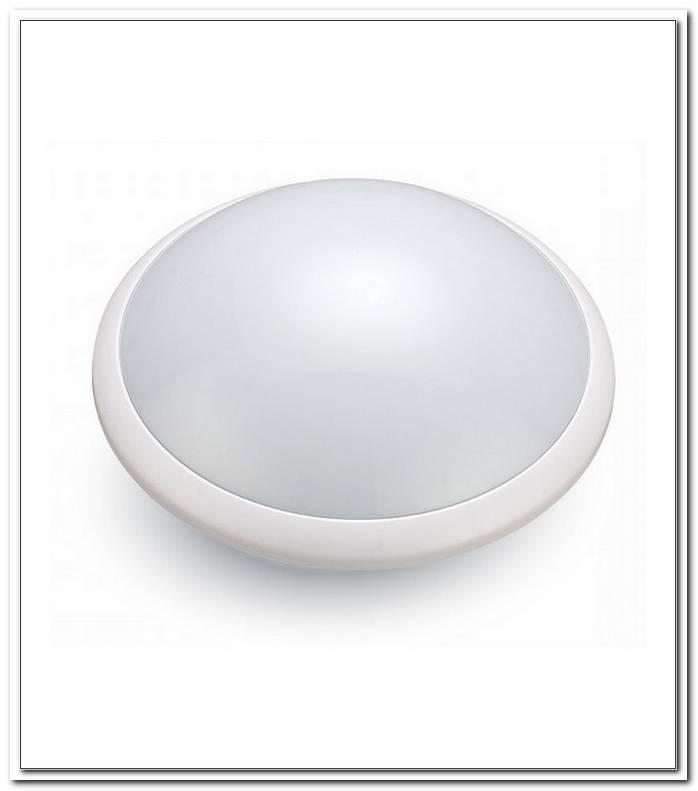 Lampe Med Sensor