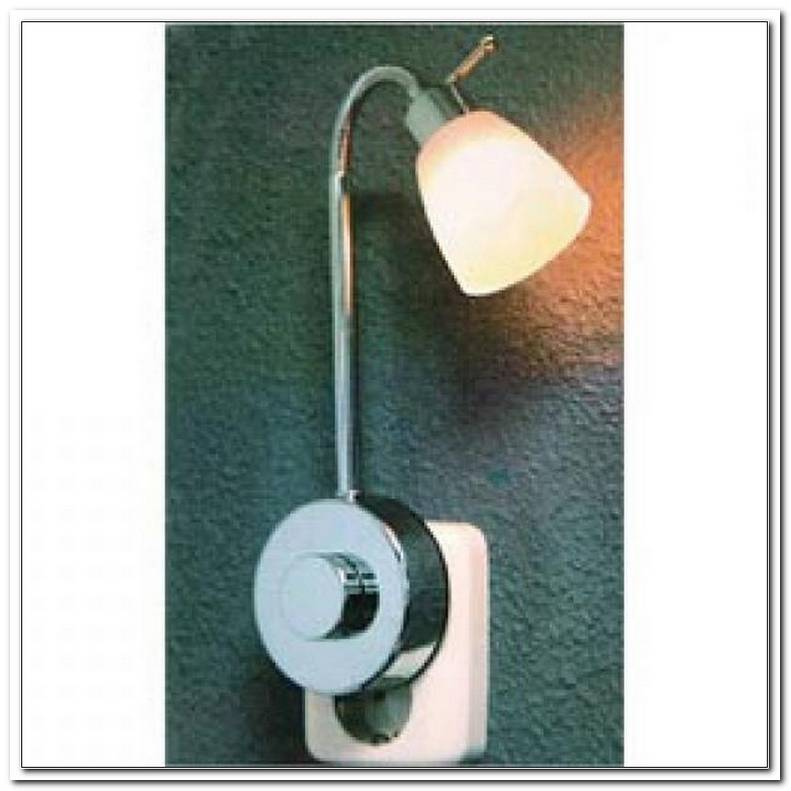 Lampe Mit Dimmer Brummt