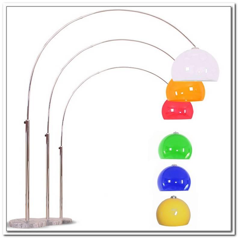 Lampe Mit Dimmer