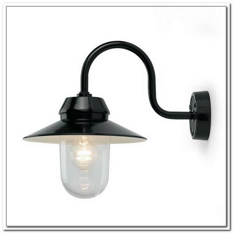 Lampe Schwarze Bremen