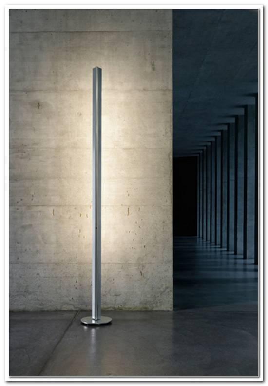 Lampe Ypsilon Belux