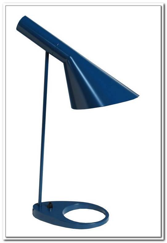 Lampen Arne Jacobsen