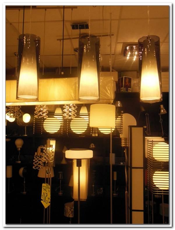 Lampen Den Haag