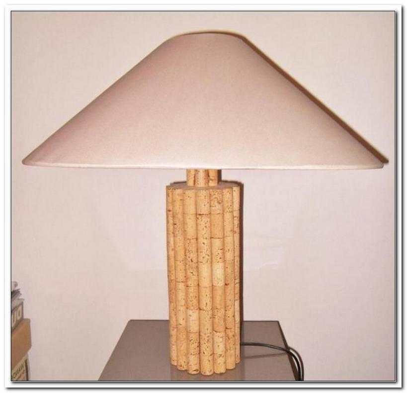 Lampen Design M?Nchen