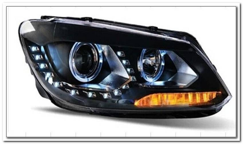 Lampen F?R Auto Scheinwerfer