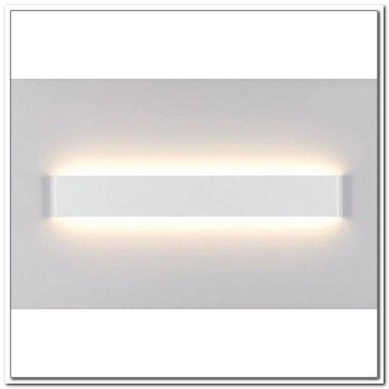 Lampen F?R Die Wand