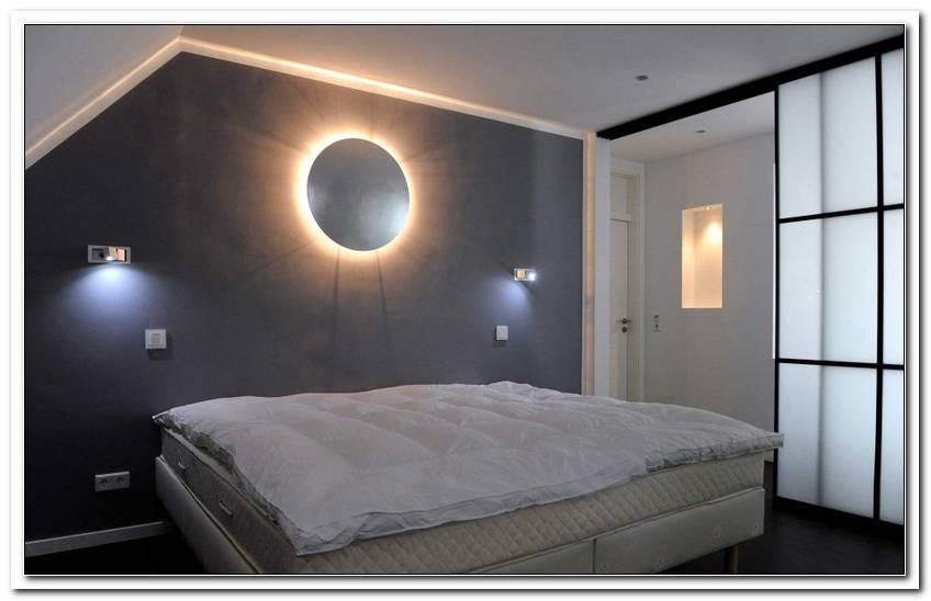 Lampen F?R Schlafzimmer