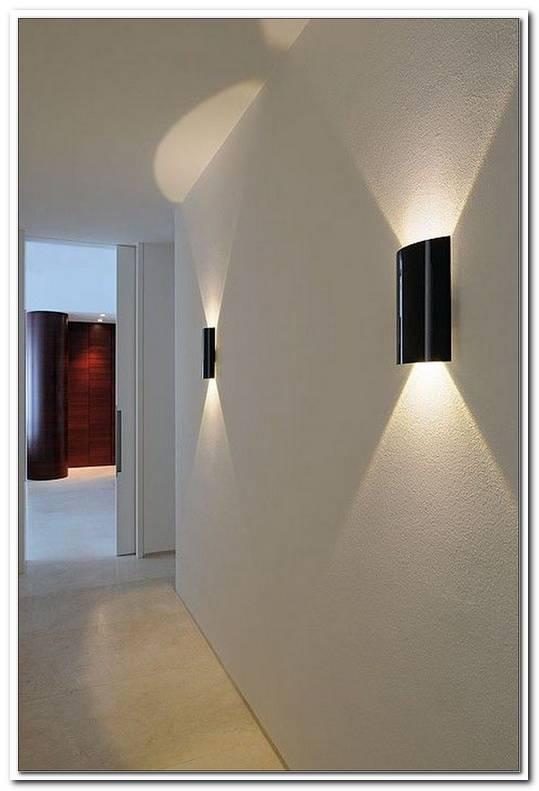 Lampen FR Wandbeleuchtung