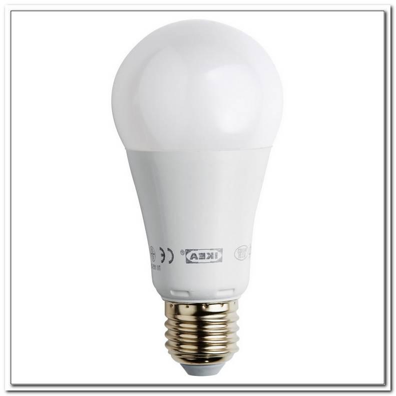Lampen G?Nstig Led
