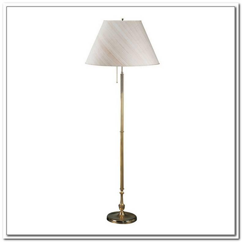 Lampen Modern G?Nstig
