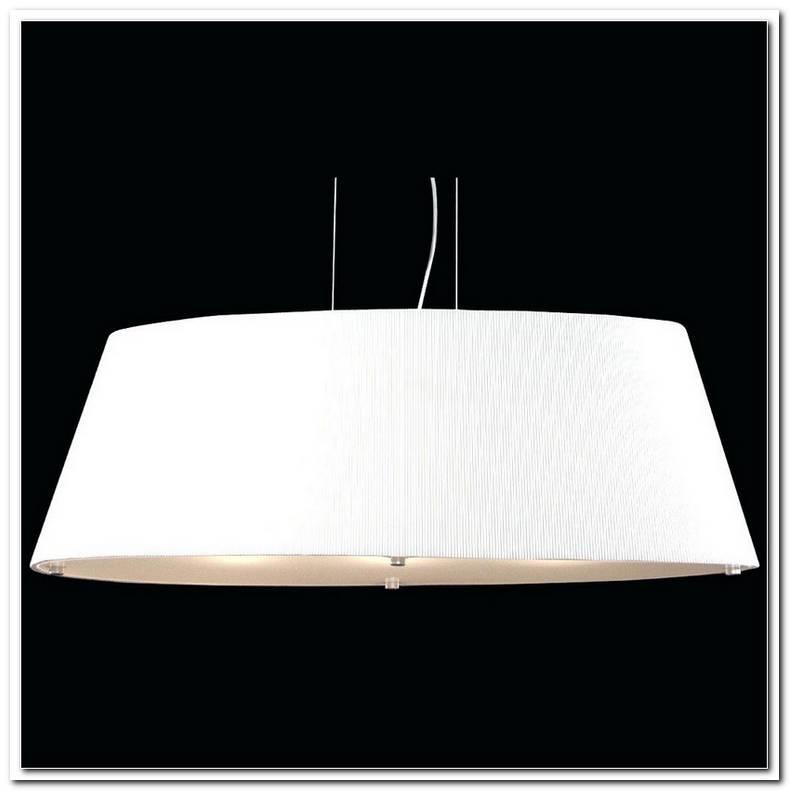 Lampen Reparatur Konstanz
