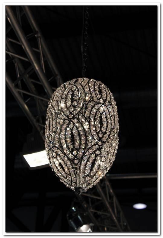 Lampen Strahler Decke