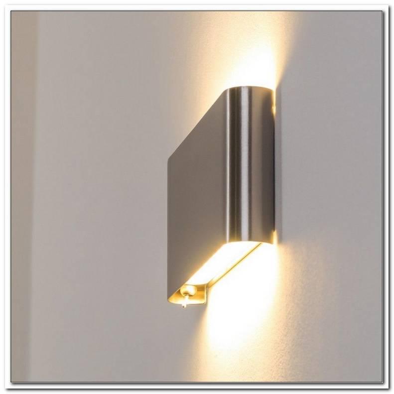 Lampen Strahler Design