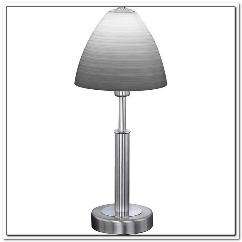 Lampen Von Wofi