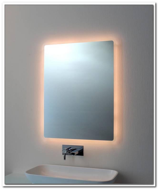 Led Beleuchtung FR Spiegel