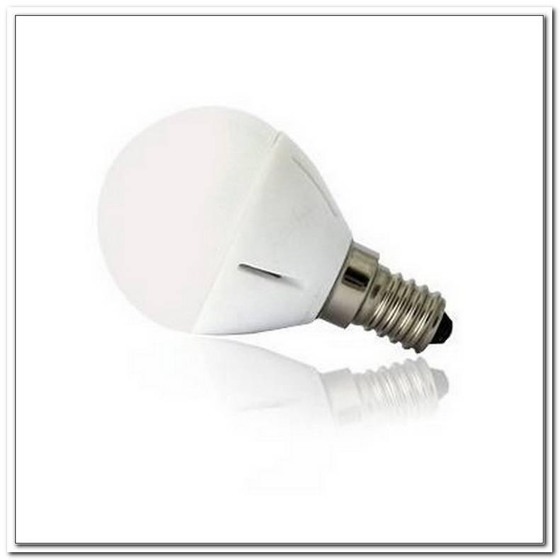 Led Lampen 230 Volt