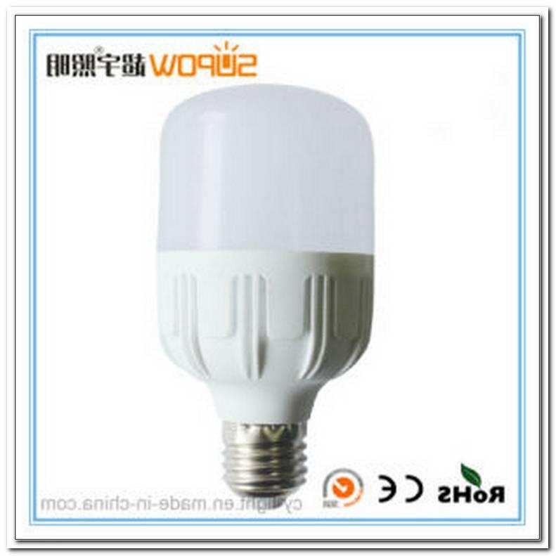 Led Lampen 40w