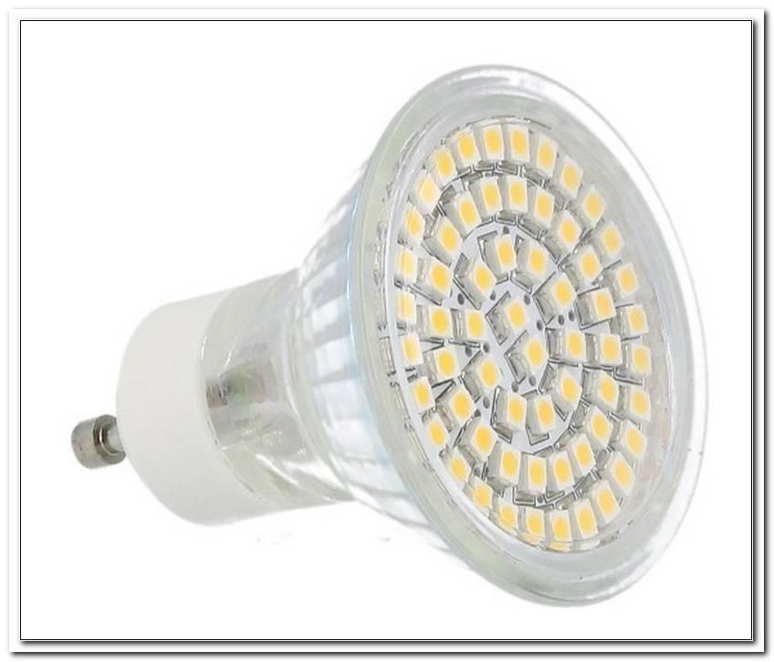 Led Lampen Action