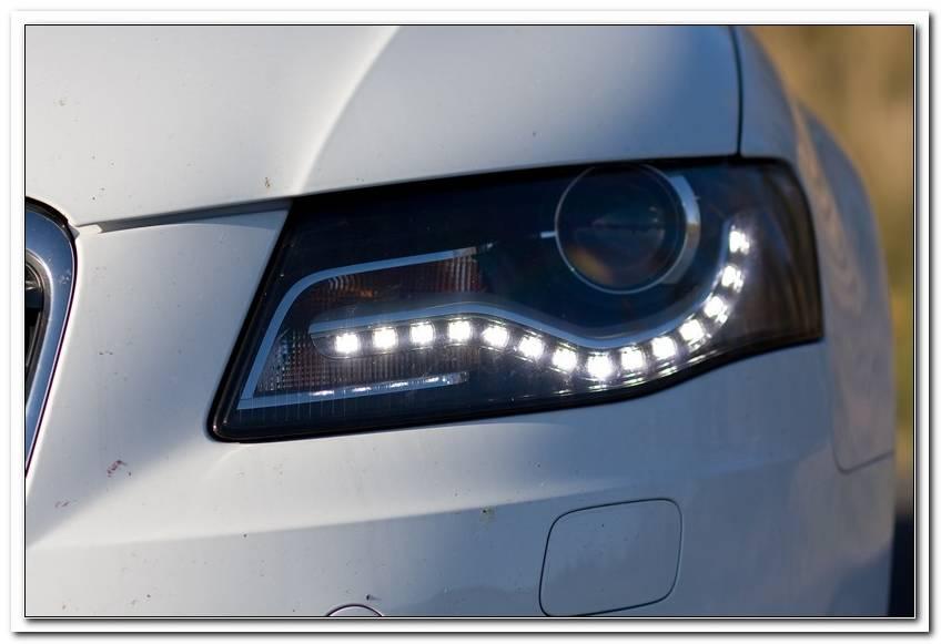 Led Lampen Auto